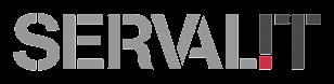 excelutbildning logotyp